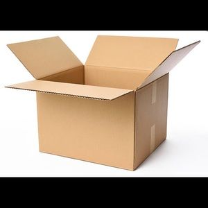 Haitian Art Mystery Box